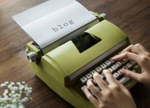 Rédaction web d'un ou plusieurs articles originaux, bien sourcés, et optimisés pour un référencement naturel optimal (rédaction SEO) afin de faire décoller votre blog d'entreprise by Koïné Rédaction, l'agence de rédaction inclusive à Paris